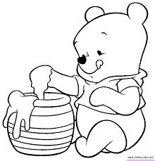 Resultado De Imagen Para Imagenes De Winnie Pooh Para