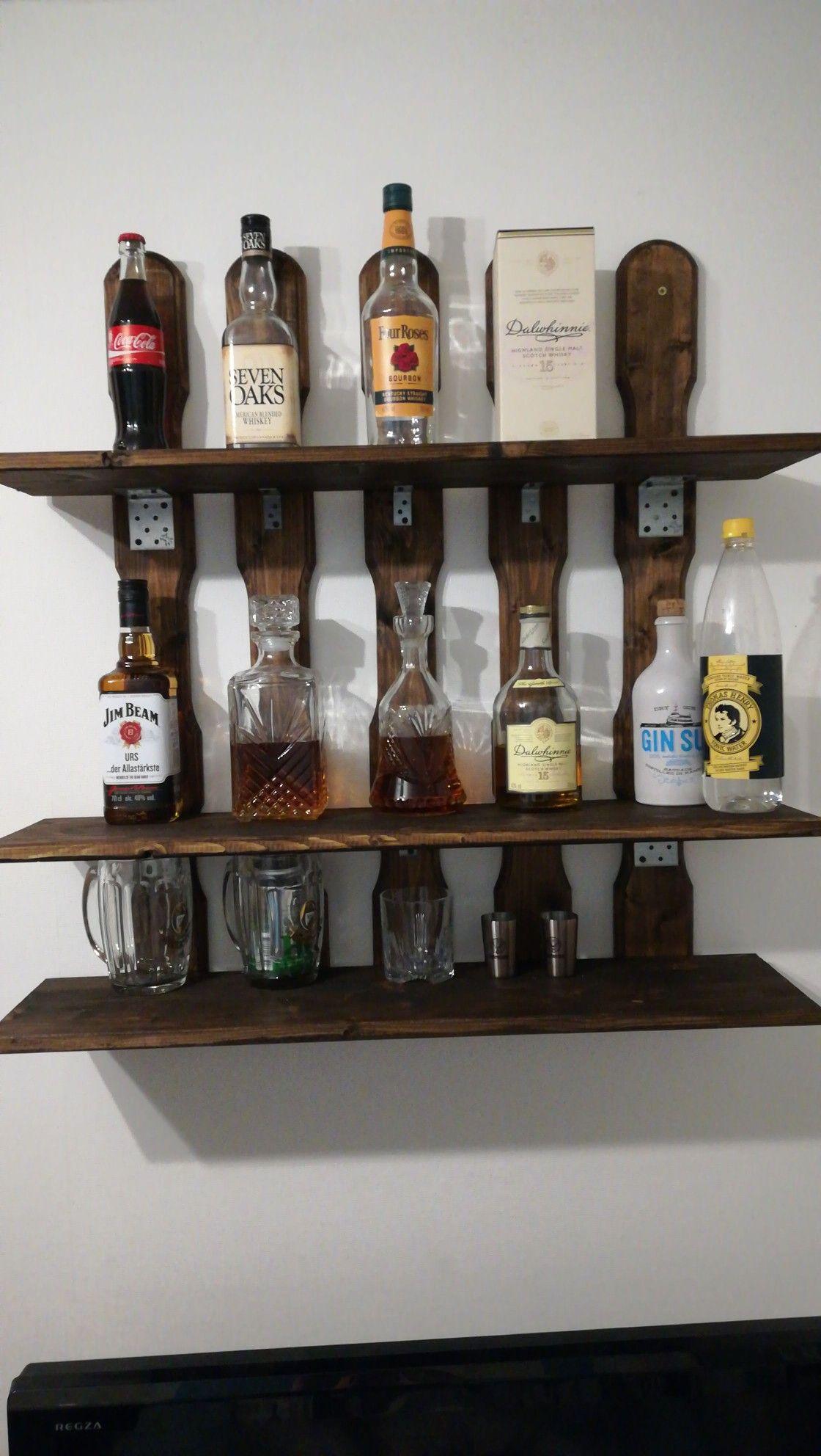 Pin by Urs Oppermann on Whisky Regal | Pinterest | Whisky