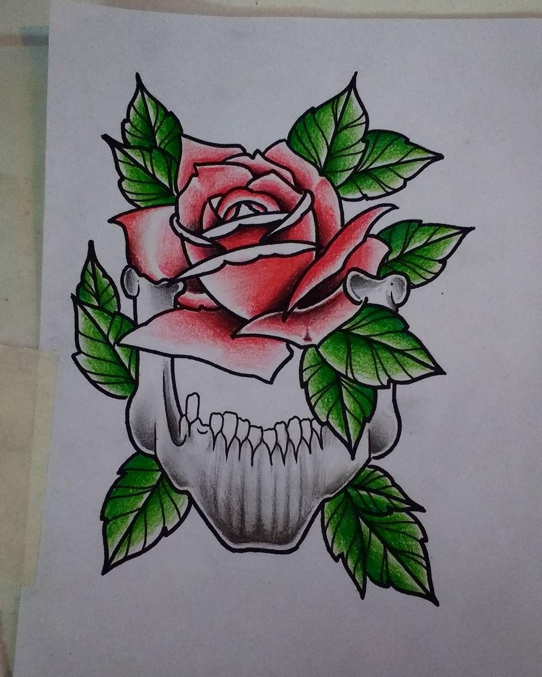 5 Signs You Made A Great Impact On Tattoo  #tattoolife #tattoogirl #tattoodesign #tattooist