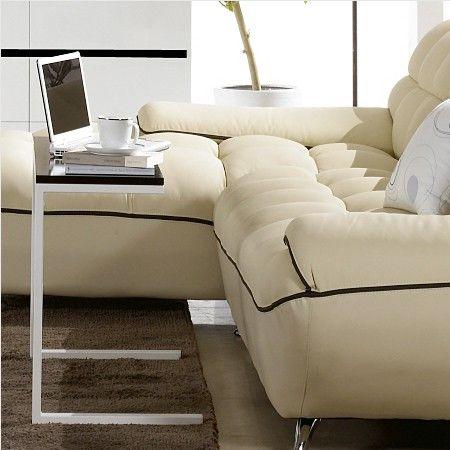소파,침대 삽입테이블