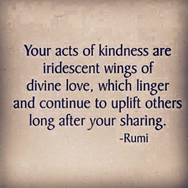 """iridescent wings of divine love"""