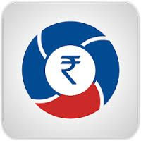 Oxigen Wallet- Mobile Payments APK Download - Android Apps APK Download