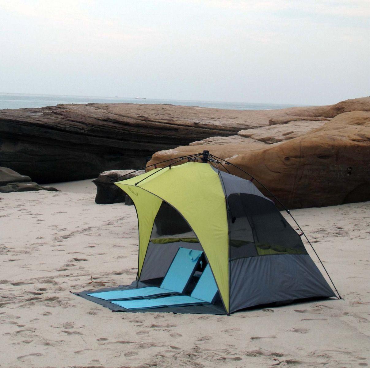 Sun Shelter Outdoor Gear Outdoor Beach