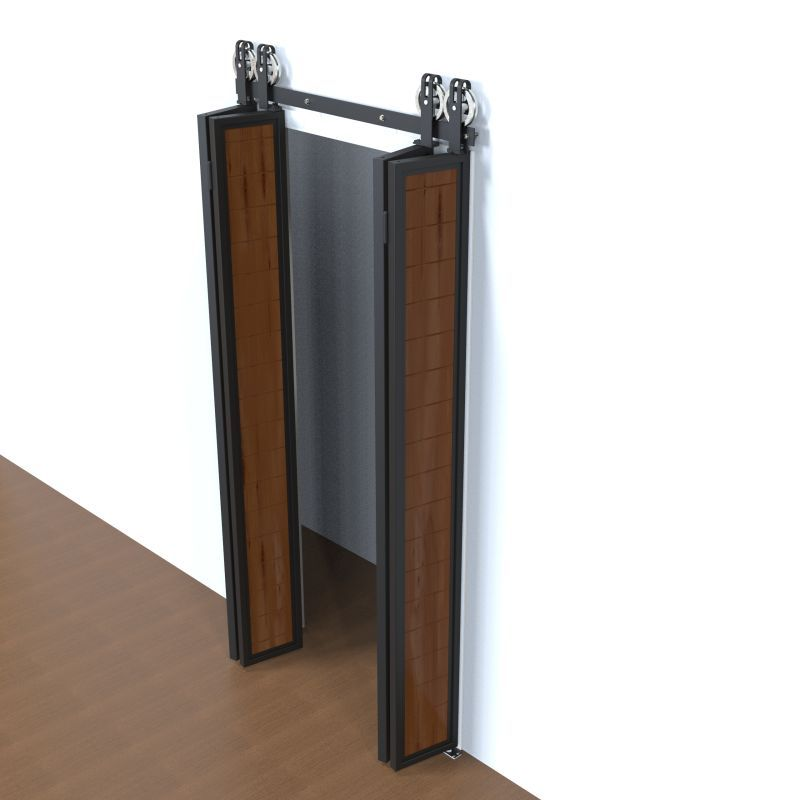 Pin by Rustica on Products you tagged | Barn door, Barn ...