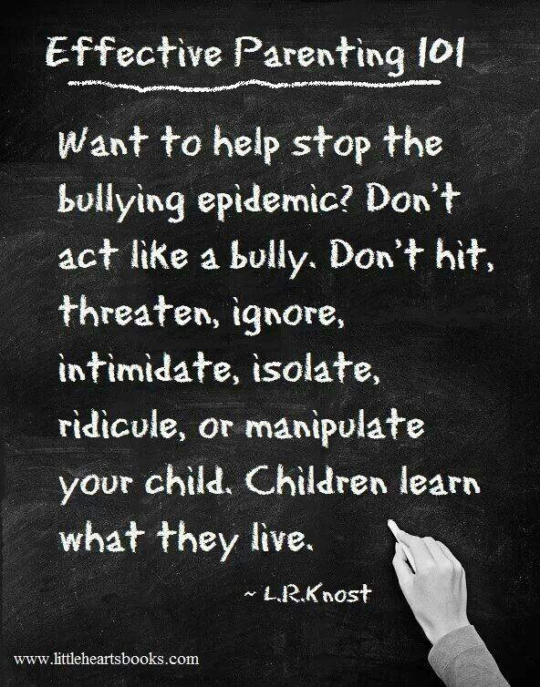 Pin By Tiffani Masar On Causes Because I Care Bullying Quotes Anti Bully Quotes Words