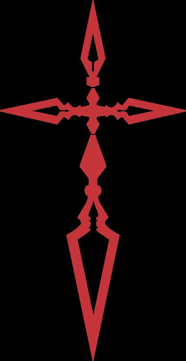 Fate Zero Saber By Tseon Fate Tattoo Fate Zero Fate Stay Night