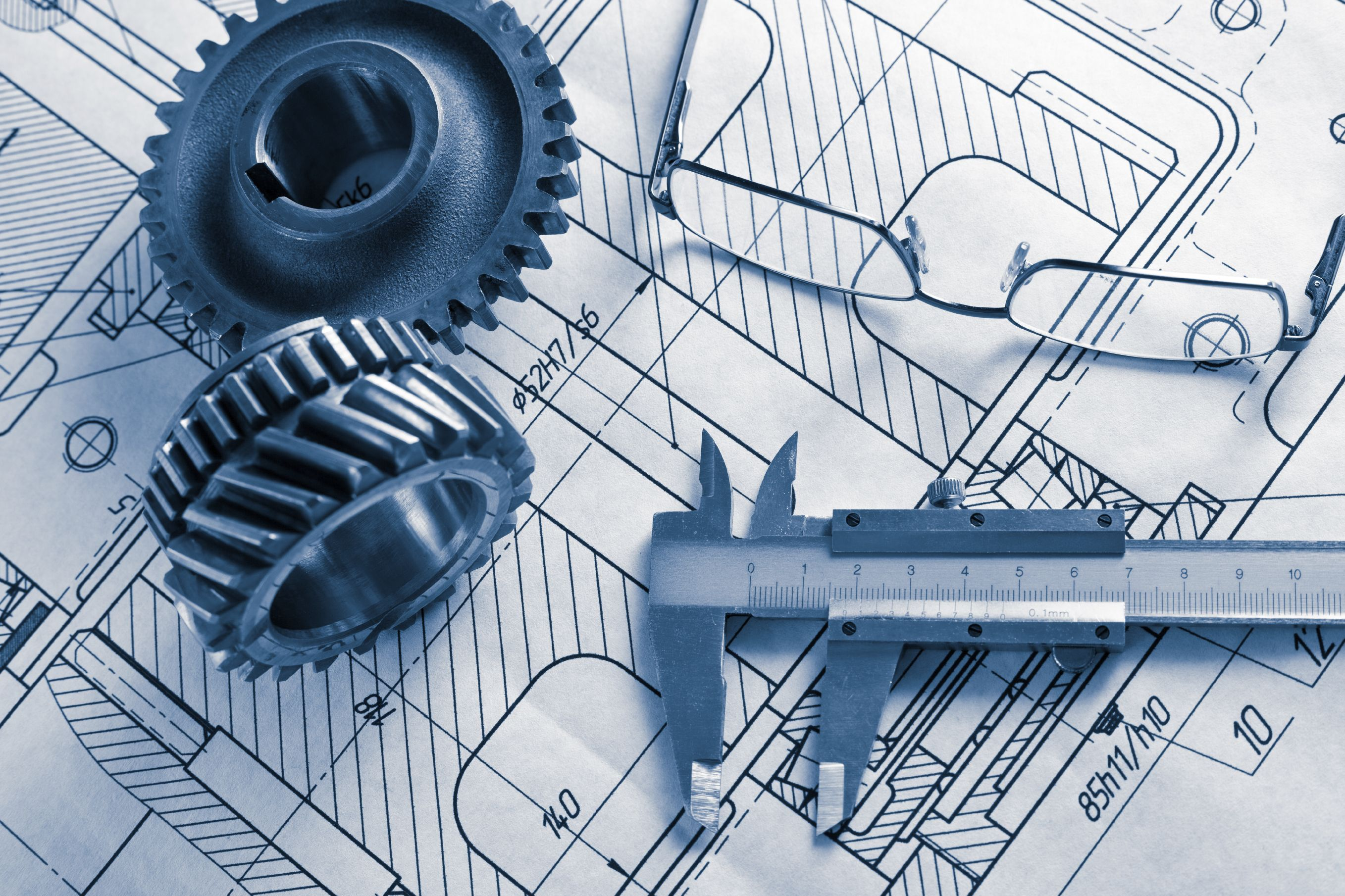 Top 10 Manufacturing Companies In India Engineering Design Mechanical Design Mechanical Engineering