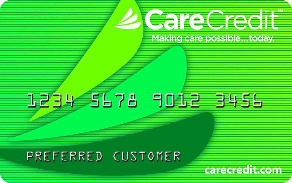 3f8394e6827643d3b88d9975bdab9751 - How To Get Approved For Care Credit With No Credit