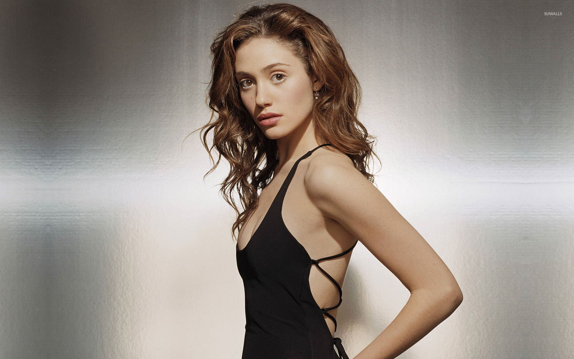 emmy rossum hd wallpapers and backgrounds | hd wallpapers