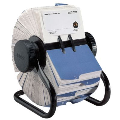 The Rolodex Funny How We Routinely Talk About Our Rolodex In Business Banter Yet None Of Has Actually Had Rolodex Twitter For Business Consulting Business