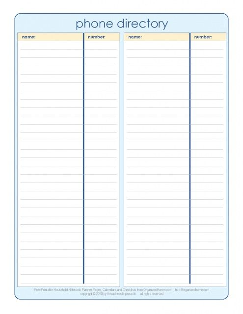 Pin On Phone Listings Templates