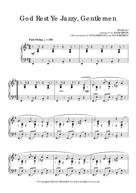 Pin By Chloe Barnette On Ukulele In 2021 Sheet Music Digital Sheet Music Christmas Sheet Music