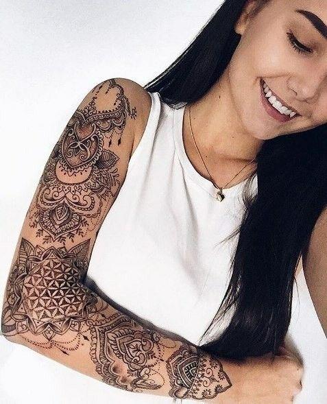 Kerry King Tattoo Hledat Googlem: Пин от пользователя Kerry King на доске Цветы татуировки