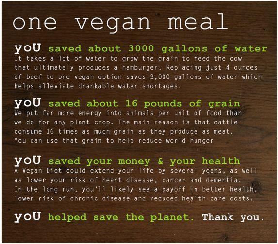 Go Vegan http://www.etsy.com/shop/lamotif01?ref=seller_info