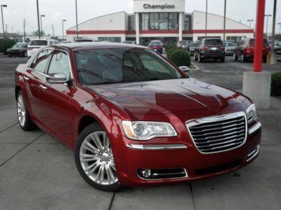 coupe red dyler chrysler cars for h sale classic