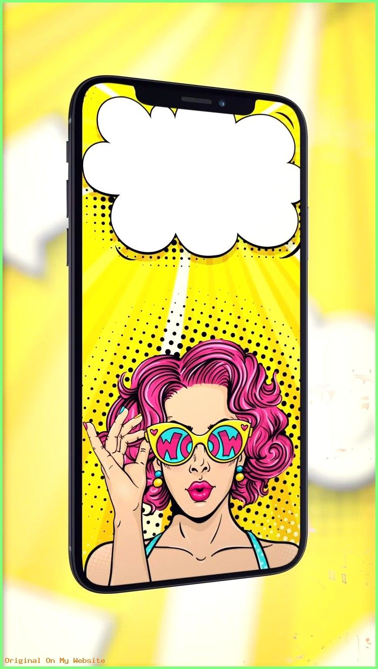 wallpaper iphone aesthetic