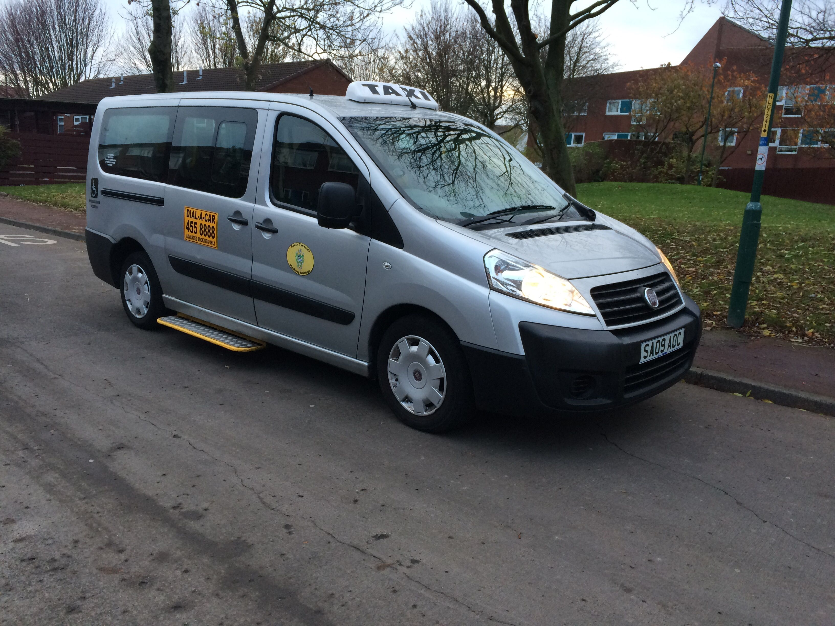 and model seater usedcar ulysse electric towbar fiat diesel
