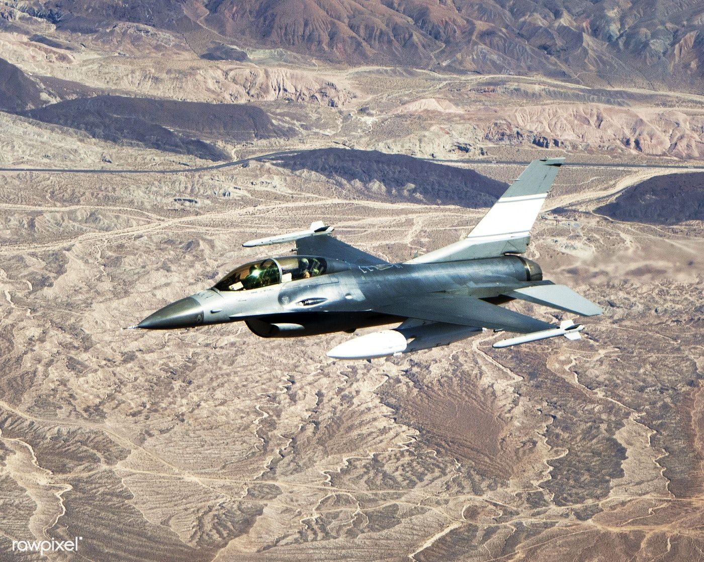 The U S  Air Force's F-16D Automatic Collision Avoidance