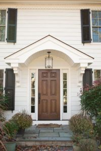 Modern Portico Designs For Front Door | http://civildisobedience.us ...