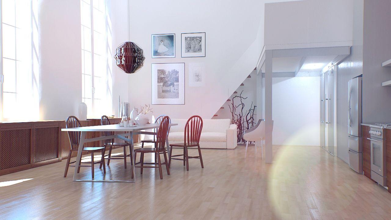 6 Esszimmer Farbschema Ideen für kleinen Raum | Esszimmer Designs ...