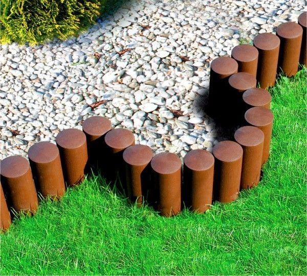 22 Incredible Budget Gardening Ideas: Pin On Yard Decor Rock Sculptor