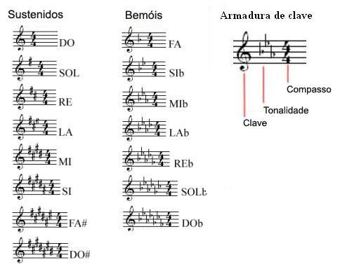 Partitura Piano My Heart Will Go On Iniciante Com Imagens
