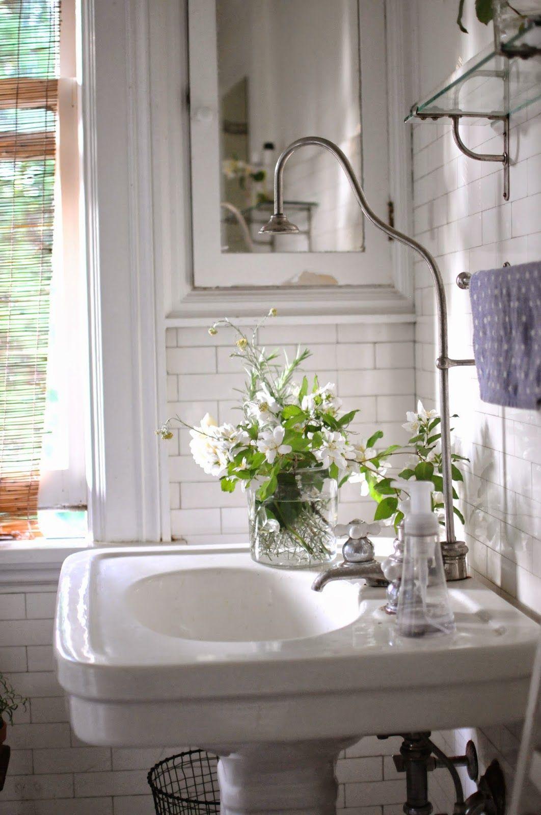 我們看到了。我們是生活@家。: 美國Portland花藝設計師&道具風格師Chelsea Fuss的家