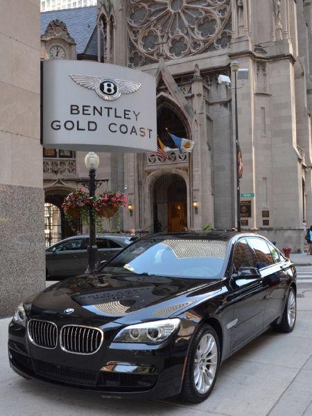 BMW #Black #bentleygoldcoast #chicago #cars | bmw | Pinterest