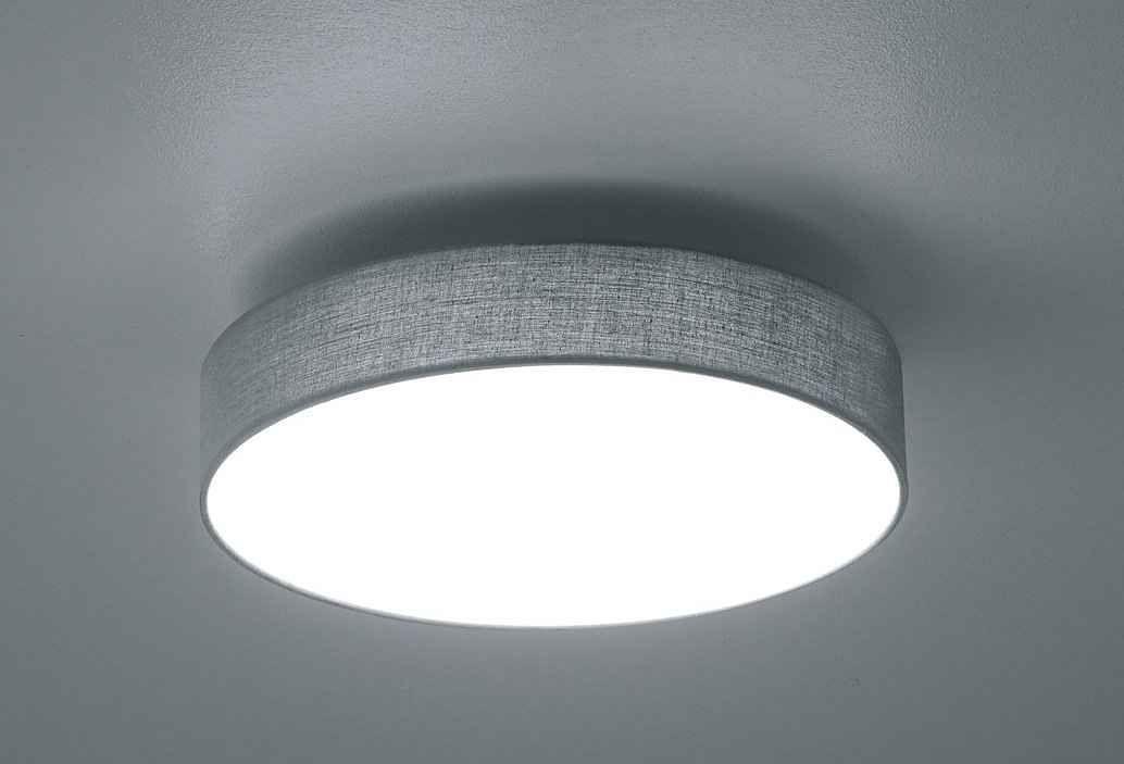 Ottos Lampen Und Leuchten