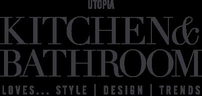 Utopia K B Magazine Utopia Kitchen Bathroom
