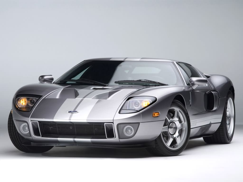 All Car Collections Ford Cars Ford Sports Cars Ford Gt Ford Sport