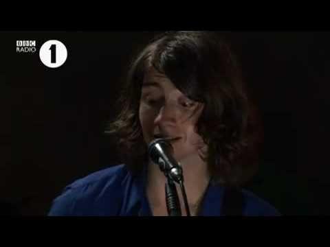 Arctic Monkeys Secret Door BBC Radio 1 Live (Maida Vale