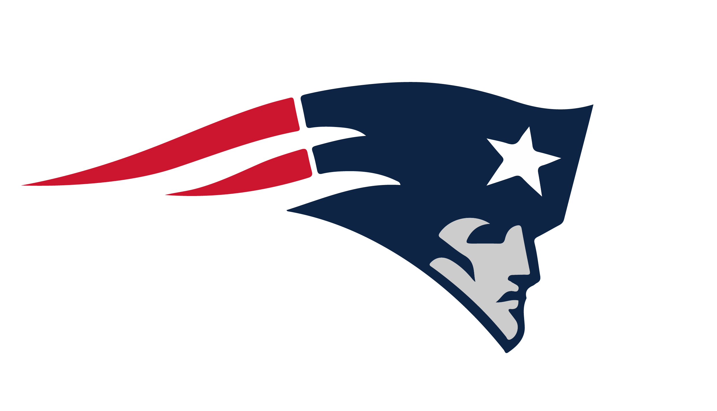 New England Patriots Logo Symbol Png Image New England Patriots Logo Patriots Logo New England Patriots