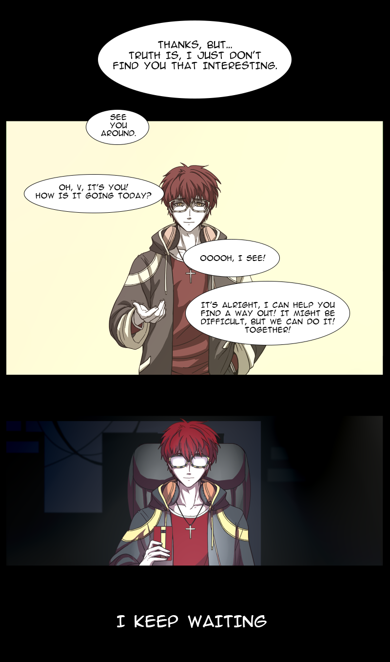 8 Minutes All Over Again Mystic Messenger Funny Mystic Messenger Mystic Messenger Fanart