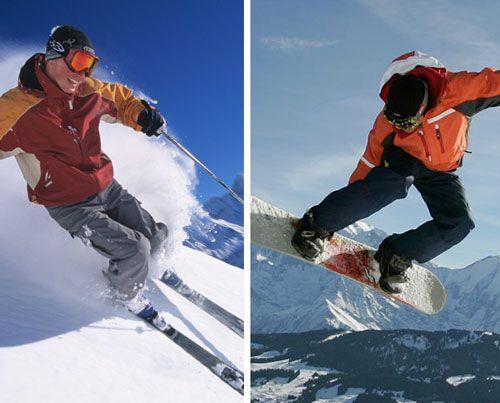 http://deletracomestilo.wordpress.com/2013/02/07/esquiando-no-paraiso/