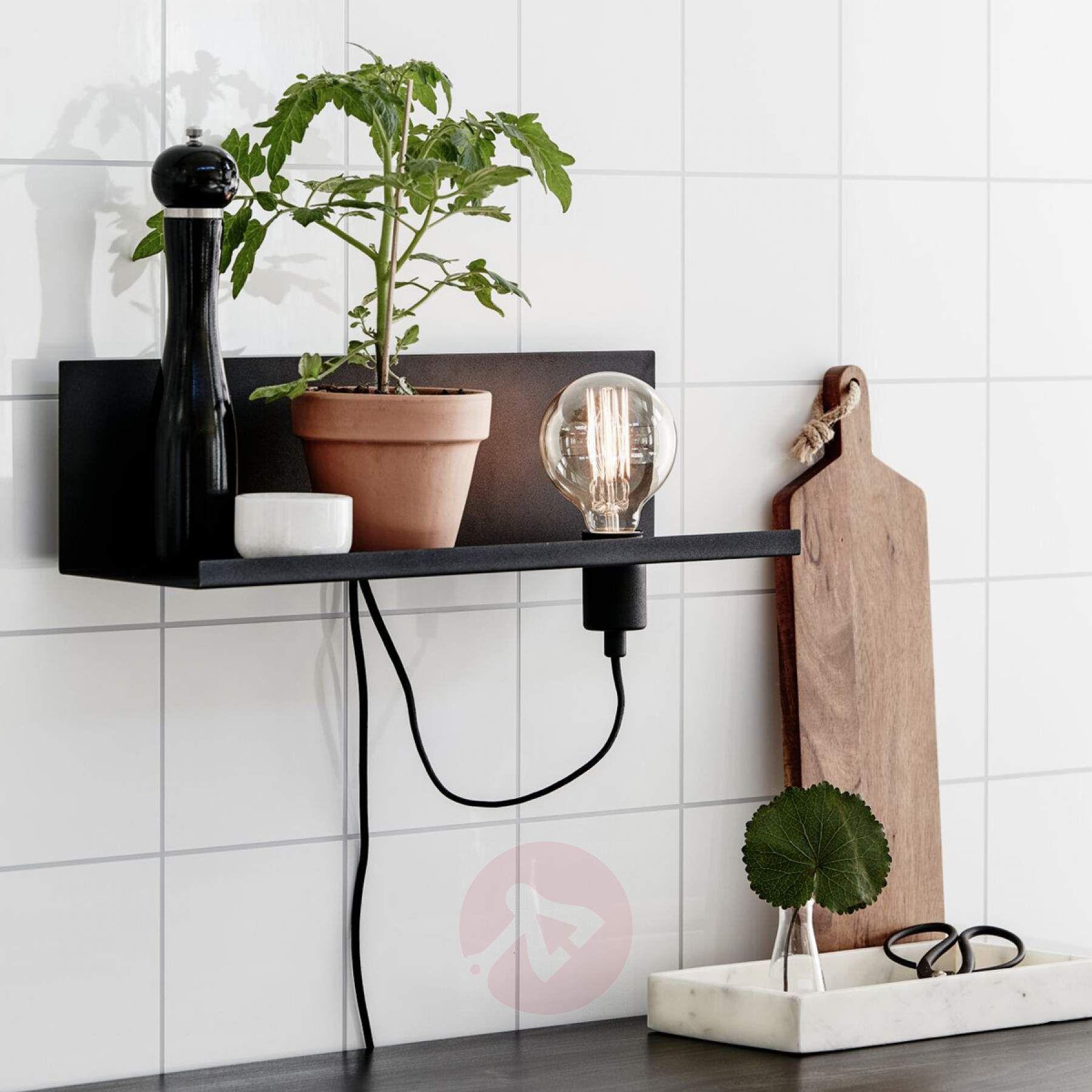 nice einfache dekoration und mobel tipps fuer das richtige leuchtmittel 2 #1: Pinterest