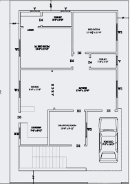 Image Result For 1000 Sq Ft House Plans In Tamilnadu 30x40 House