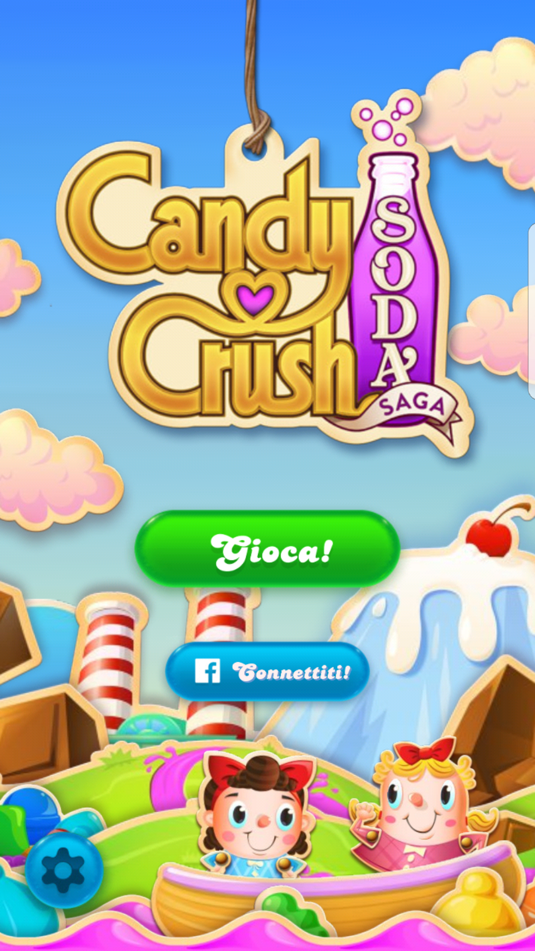 candy crush soda mod apk unlimited moves