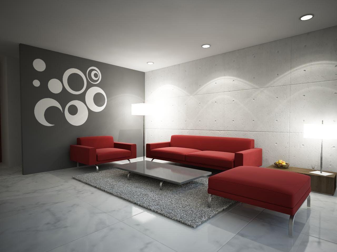 Arquitectura de interiores dise o dise o de for Diseno decoracion espacios