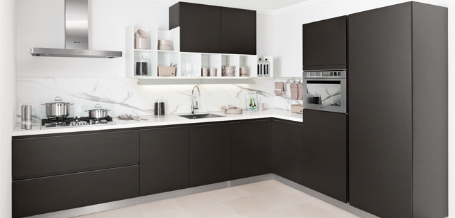 grote meubelzaken brugmans keuken inrichting decoratie en inspiratie bij