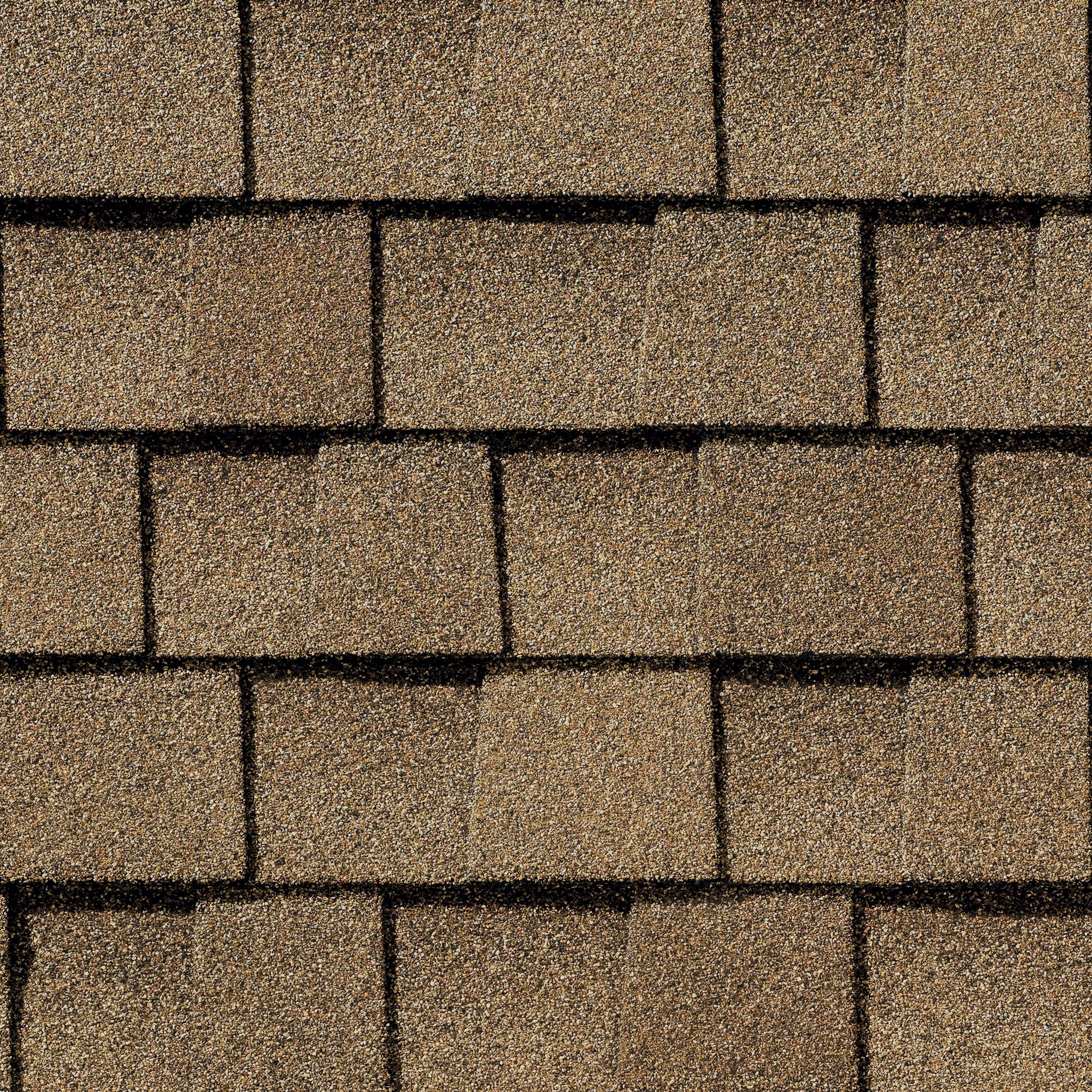 Timberline Natural Shadow Shakewood Architectural Shingles