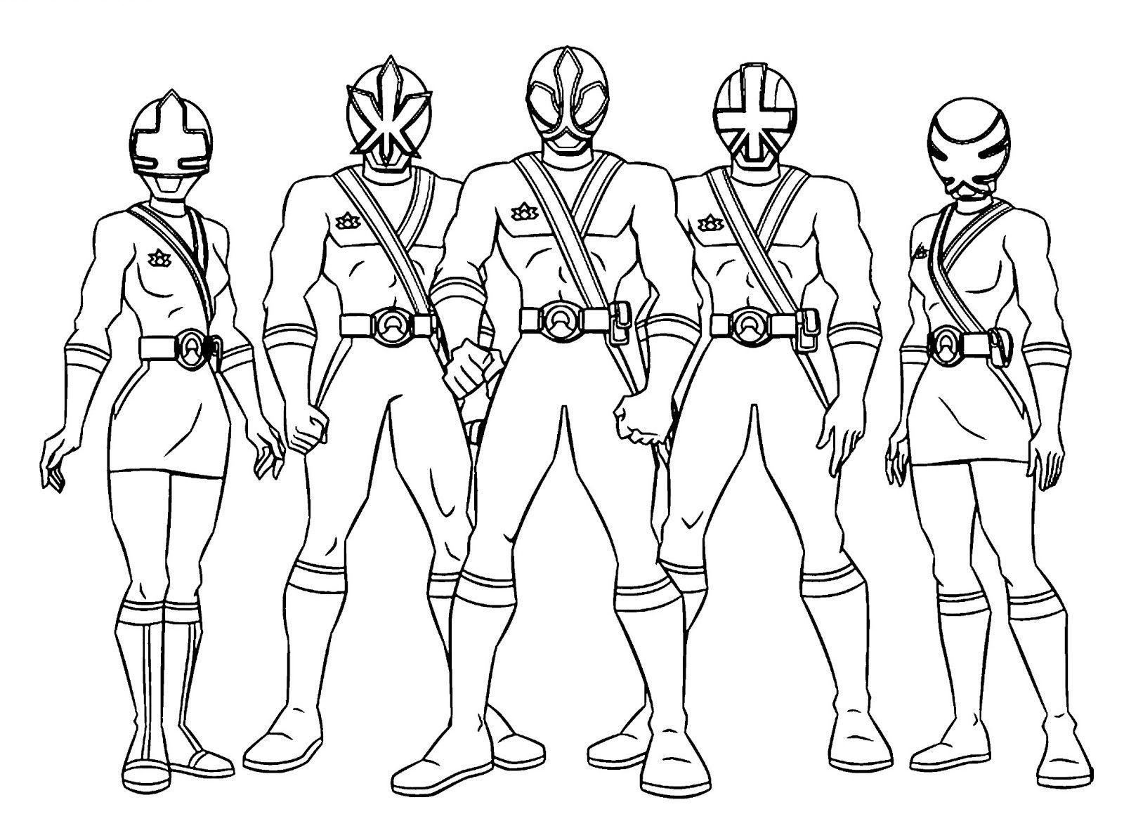 14 Inspirant De Dessin Power Rangers Dino Super Charge