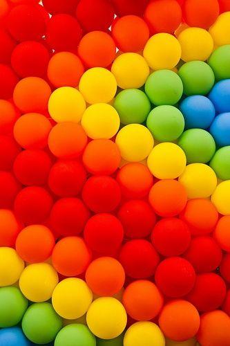 Http Janetmillslove Tumblr Com Https Www Tumblr Com Dashboard La Vie En Couleur Arc En Ciel Couleur Multicolore