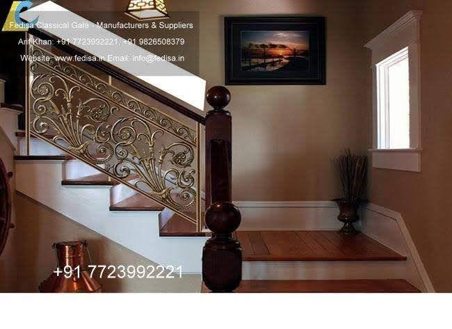 Latest main gate designs for house iron design steel modern also rh pinterest
