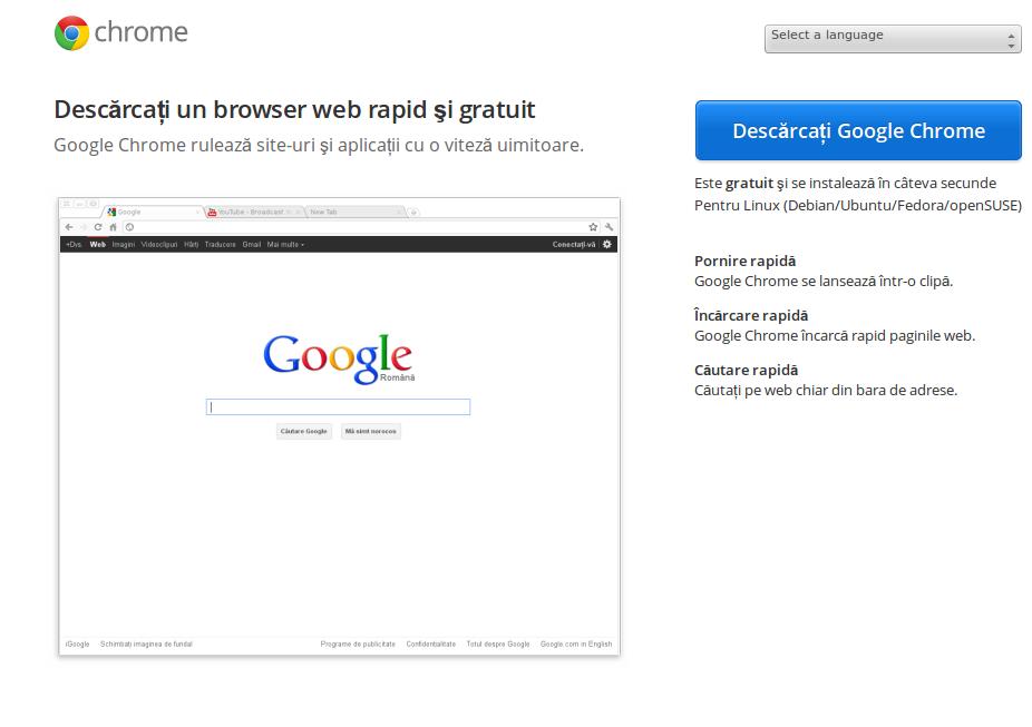 site- uri web cu opțiuni)