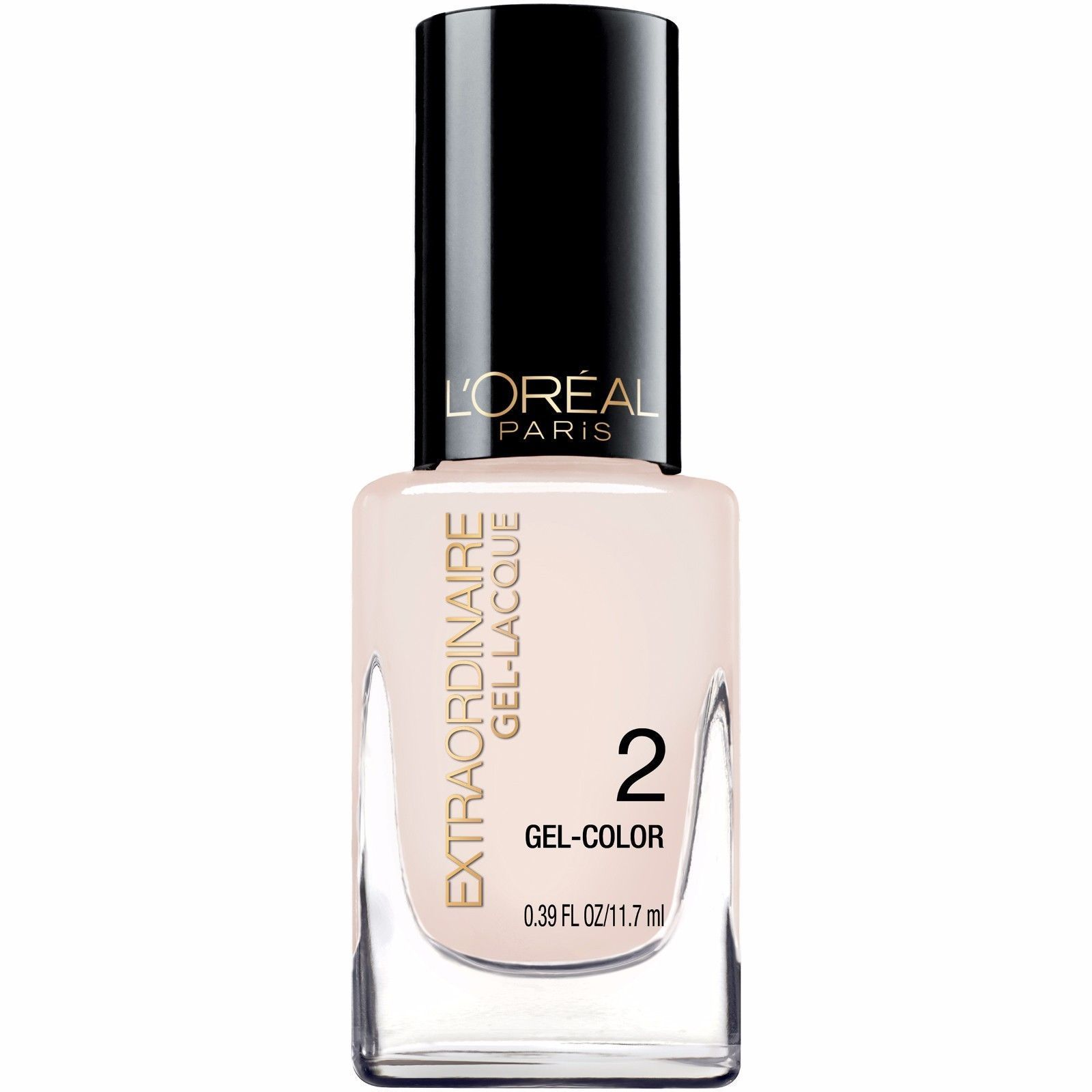 Loreal Nail Color, Choose From Many Colors | Products