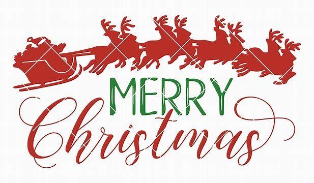 Download Image result for Free SVG Sayings Christmas | Christmas ...