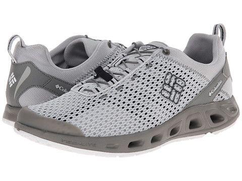 a9c3ce618e06 Columbia Drainmaker™ III PFG Men s Shoes