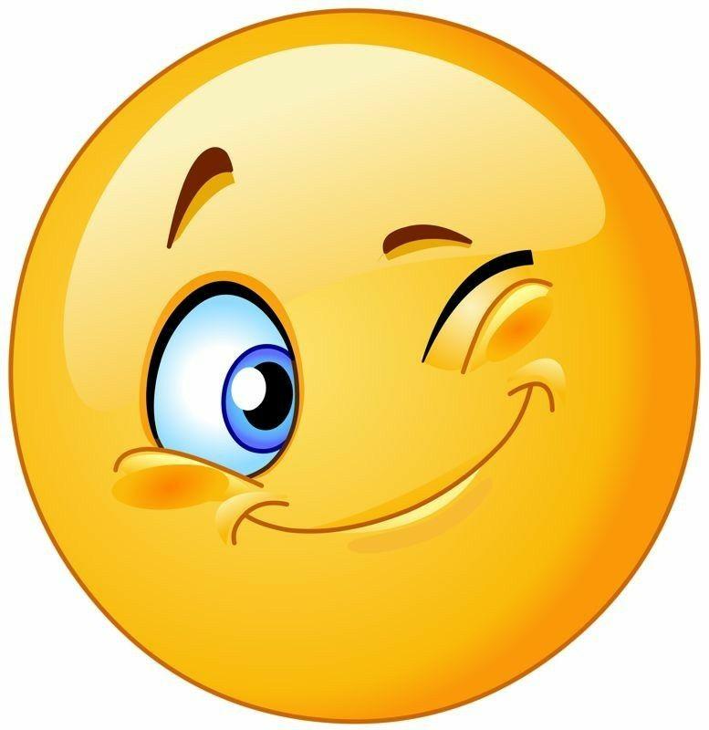 Épinglé par m k sur Émoticônes   Emoticone gratuit, Emoji drôle ...