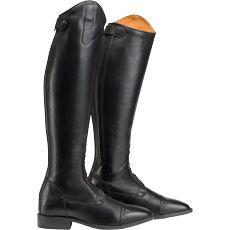 Hööks Hästsport - Allt för ryttare, häst och hund! Ridkläder Hästutrustning Hundprodukter - Läderridstövel Trento CRW®
